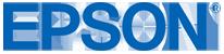 Epson - Herteller für Tintenstrahl-, Großformat-, Laser-, Nadel-, Beleg- und All-in-One-Drucker sowie Scanner und Projektoren