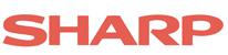 Sharp - Hersteller von Multifunktionssystemen, Drucksystemen, Dokumenten-Management