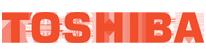 Toshiba TEC ist führender Anbieter von Produkten im Bereich der Informationstechnologie und der Büroausstattung.