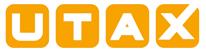 UTAX - der Spezialist für hochwertige Druck- und Kopiersystemen.