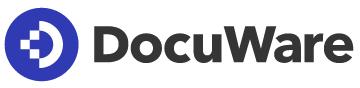 Docuware - Lösungen für elektronisches Dokumenten-Management