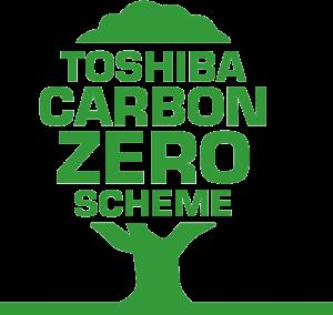 Saueracker Document Solutions Toshiba Green Office